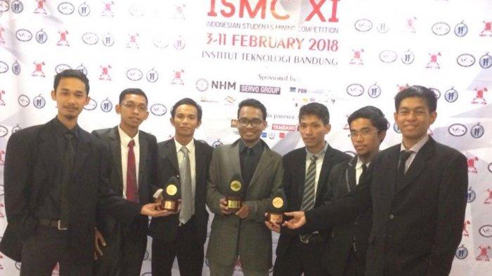 Universitas Muslim Indonesia Sabet 4 Juara di Lomba Pertambangan Tingkat Internasional - tim-al-muhandis-2_12022018_20180212_181536.jpg