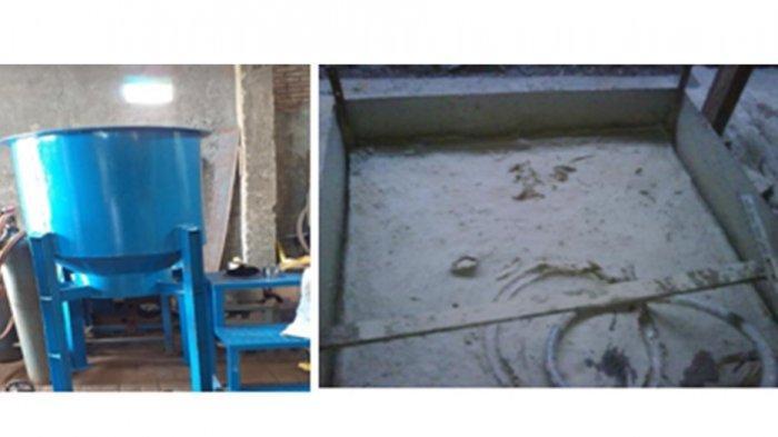 Tim Peneliti Politani Pangkep Kembangkan Produk Teknologi Kemasan Telur di Desa Pallantikang, Gowa - tim-peneliti-politani-pangkep-mengembangkan-produk-teknologi-kemasan-telur-2.jpg