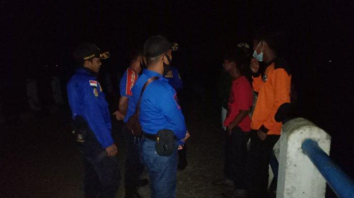 7 Korban Perahu Terbalik di Danau Towuti Luwu Timur Ditemukan, Dua Masih Hilang