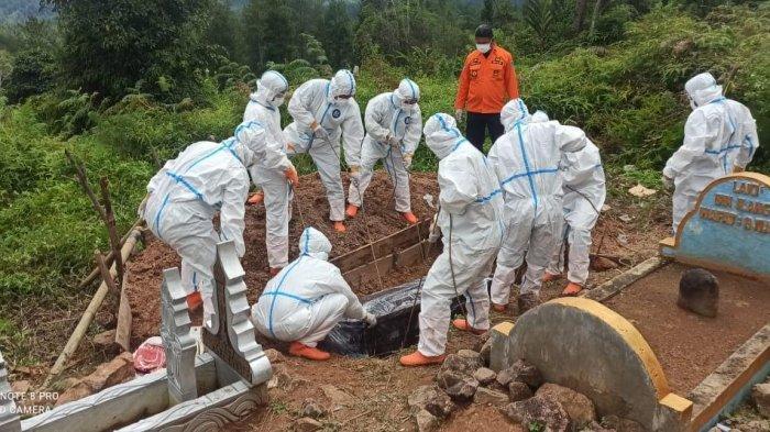 Kabar Gembira DKI Jakarta Keluar Zona Merah Covid, Jatim 23 Daerah, Sulsel Tambah Jadi 9 Daerah