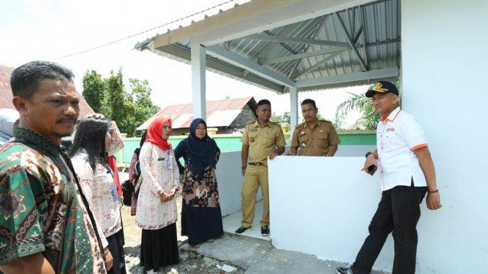 Palopo Menuju Daerah Rujukan Kampung KB