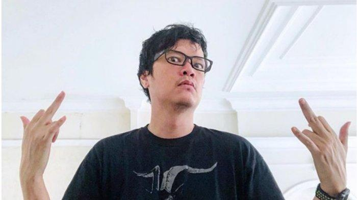 Timo Tjahjanto Ikut Bangga Iko Uwais Main di Film Spin Off GI Joe Snake Eyes, Ini Profilnya
