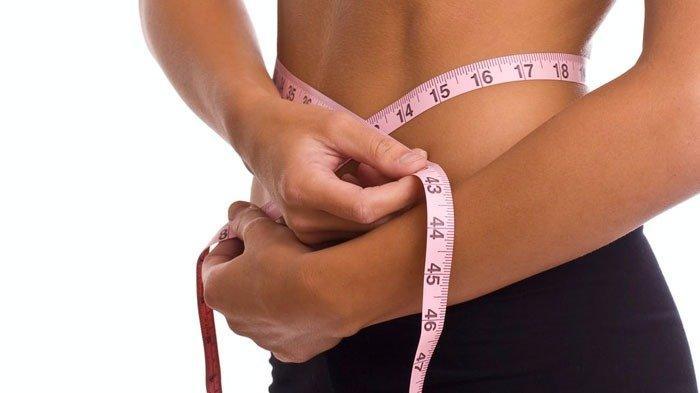 Tips Mencegah Diabetes dengan Cara yang Sehat