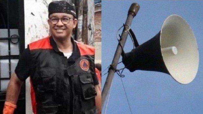 Toa Anies Baswedan Dikritik DPRD DKI, Nilai Alat Deteksi Bencana Karya Siswa SMK Gowa Lebih Rasional