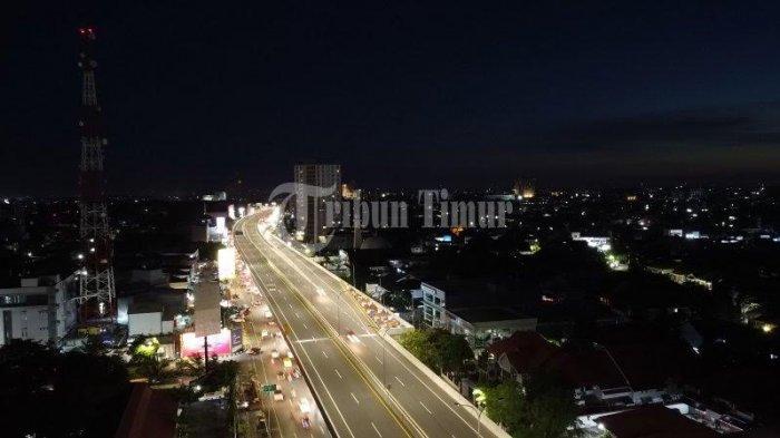 Foto Drone; Tol Layang AP Pettarani Saat Malam Hari - tol-layang-sepanjang-jalan-ap-pettarani-makassar-terekam-menggunakan-kamera-drone-2.jpg