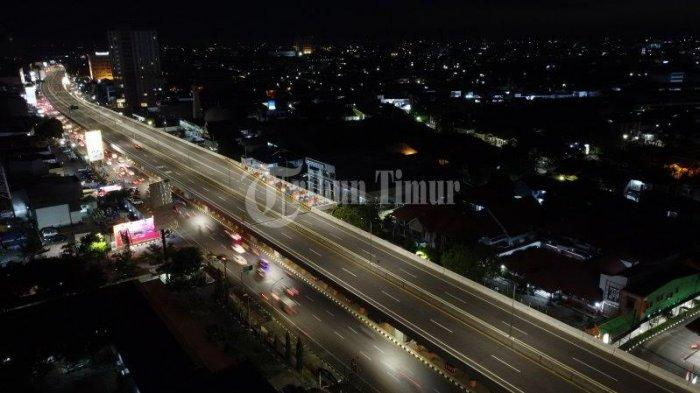 Foto Drone; Tol Layang AP Pettarani Saat Malam Hari - tol-layang-sepanjang-jalan-ap-pettarani-makassar-terekam-menggunakan-kamera-drone-3.jpg