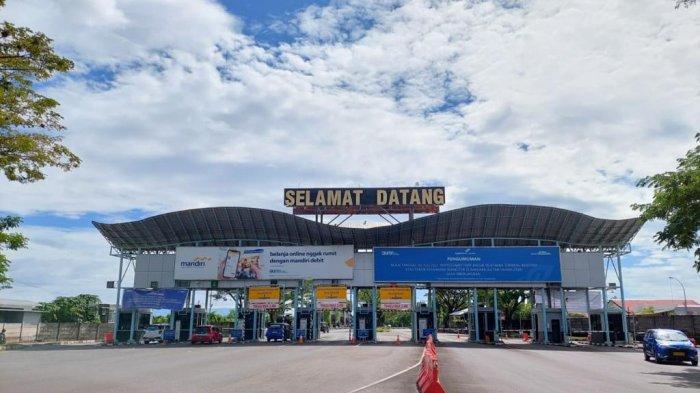 Tarif Parkir Bandara Sultan Hasanuddin Naik, Motor Rp 5.000