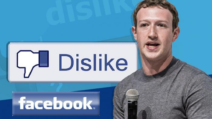 Mark Minta Maaf FB, WA, IG Sempat Down 'Saya Tahu Betapa Anda Andalkan Layanan Kami Agar Terhubung'