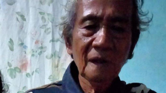 Sudah 6 Hari Tomori Warga Desa Uraso Luwu Utara Hilang di Kebun Durian, Dukun Turun Tangan