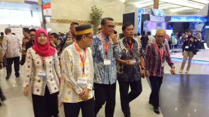 Gubernur Sulsel Dapat Kado Tak Biasa di Hari Ulang Tahun, Nilainya Capai Miliaran