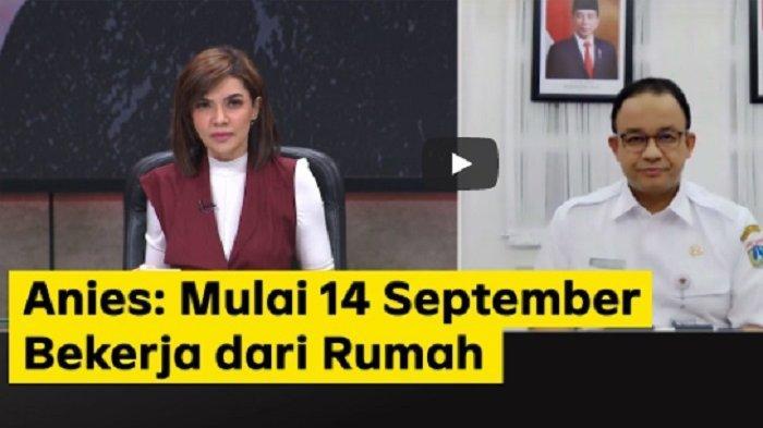 Mata Najwa Semalam, Tim Pakar Corona Ingatkan Selain Jakarta 5 Kota Ini Rawan Makassar, Medan dan ?