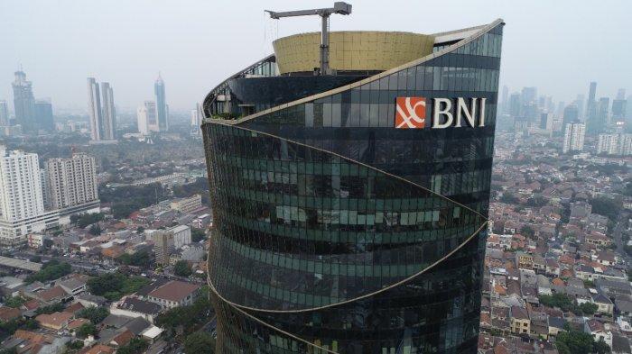 Nasabah Makin Malas ke Bank, BNI Berencana Tutup 96 Outletnya