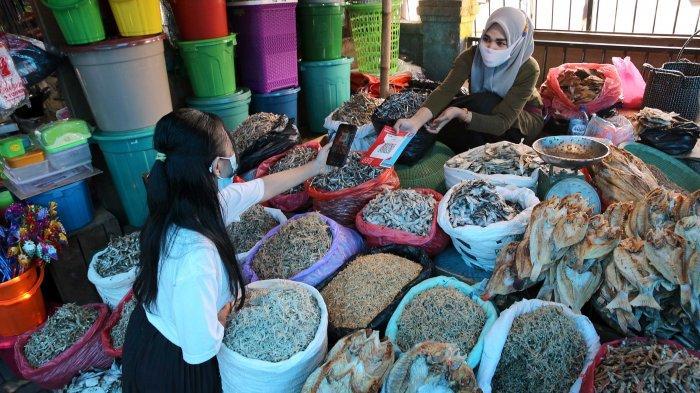 Perbankan Syariah dalam Pemulihan Ekonomi Sulawesi Selatan