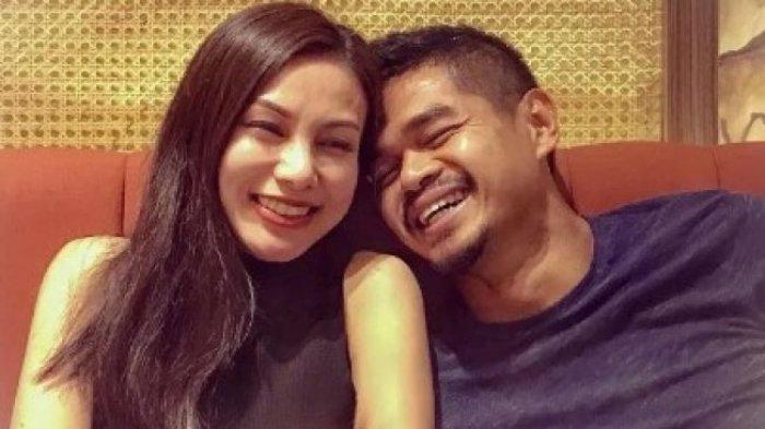 Terungkap Tujuan Sebenarnya Amalia Fujiawati Istri Siri Bambang Pamungkas Ajukan Gugatan