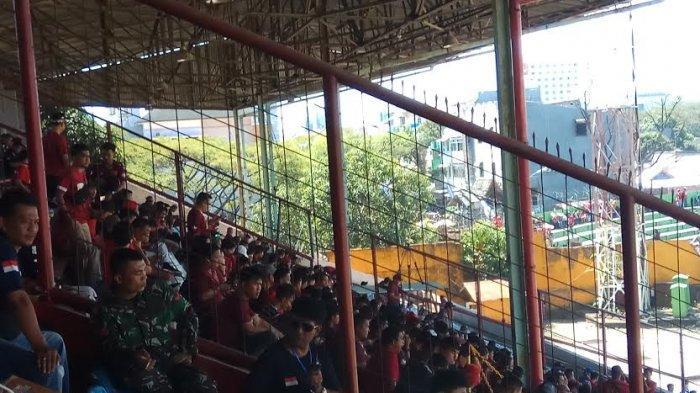 tribun-vip-utara-stadion-mattoanging-makassar1.jpg