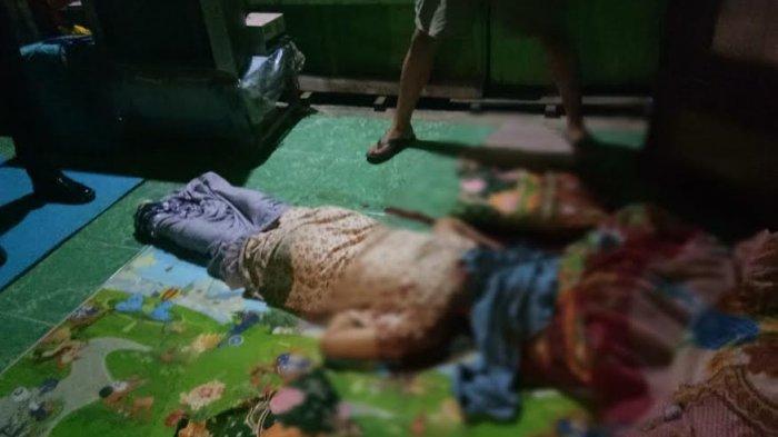 tubuh-korban-pembunuhan-di-dusun-parabaya-desa-lapeo.jpg