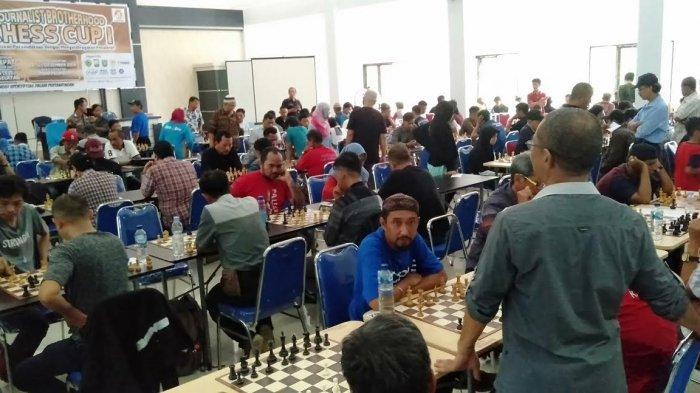 turnamen-catur-ajb-dan-percasi-barru.jpg