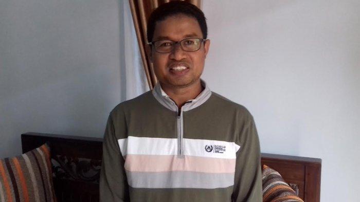 ua-komisi-infokom-majelis-ulama-indon.jpg