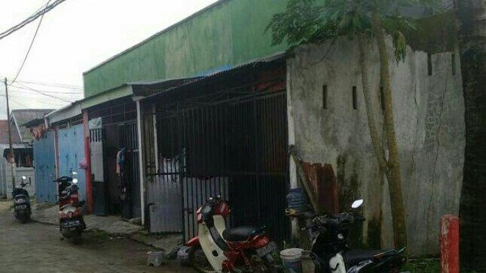 Terduga Jaringan Pelaku Bom Gereja Katedral Makassar Ditangkap di Gowa Dikenal Baik