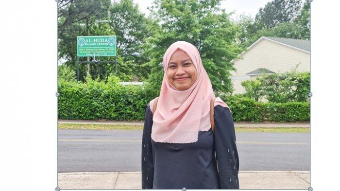 Meleburnya Harmoni dan Toleransi di Benua Amerika: Catatan Ramadan oleh Pelajar Indonesia
