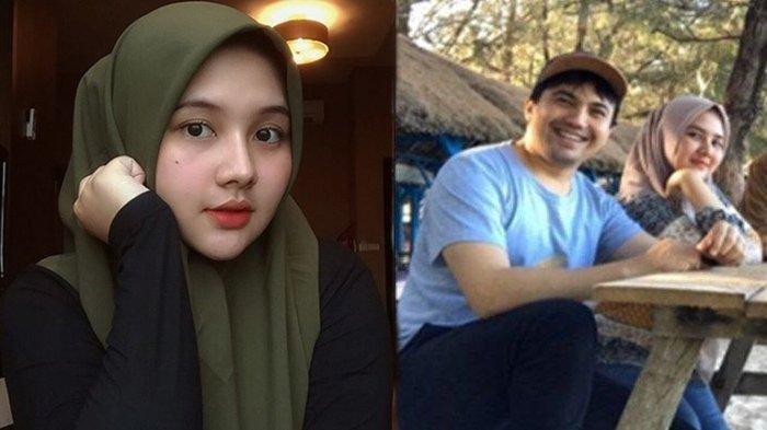 Ingat Una Maulina? Gadis Aceh yang Gagal Dinikahi Sahrul Gunawan, Begini Kabarnya Sekarang
