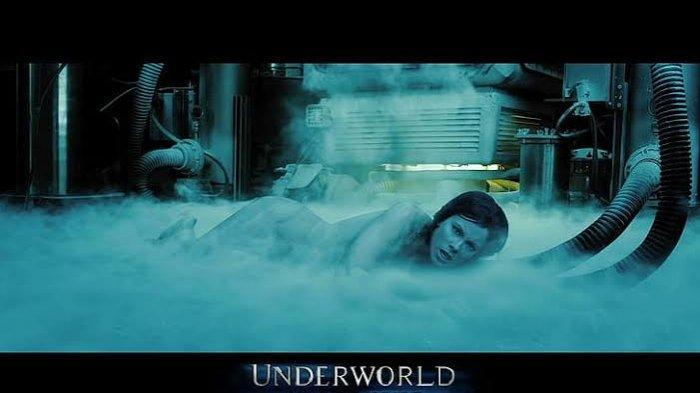 Underworld Awakening Bioskop Trans TV Minggu, Ini Sinopsis, Jalan Cerita-SPOILER, Link Nonton di HP