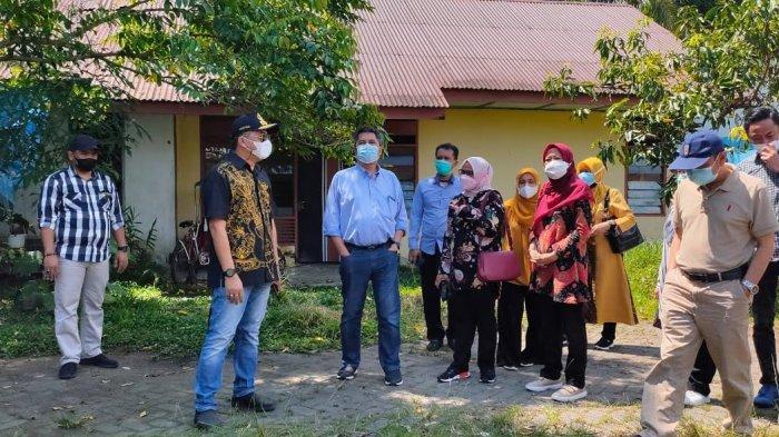 Kampus Vokasi Unhas Bakal Hadir di Barru, Buka Dua Program Studi
