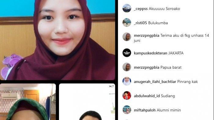 Mahasiswa Kelas Internasional Kedokteran Gigi Universitas Hasanuddin Kuliah Singkat di Luar Negeri