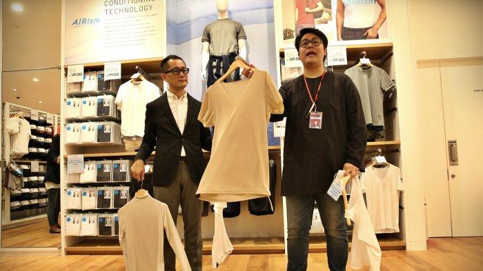 UNIQLO Hadir di Trans Studio Mall Makassar - uniqlo-di-trans-studio-mall_20180523_225050.jpg