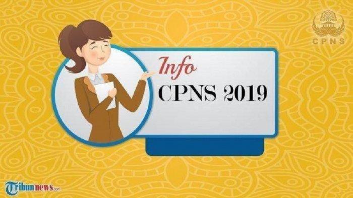 update-cpns-2019-tahapan-mulai-25-oktober-link-pendaftaran-syarat-alur-pendaftaran.jpg