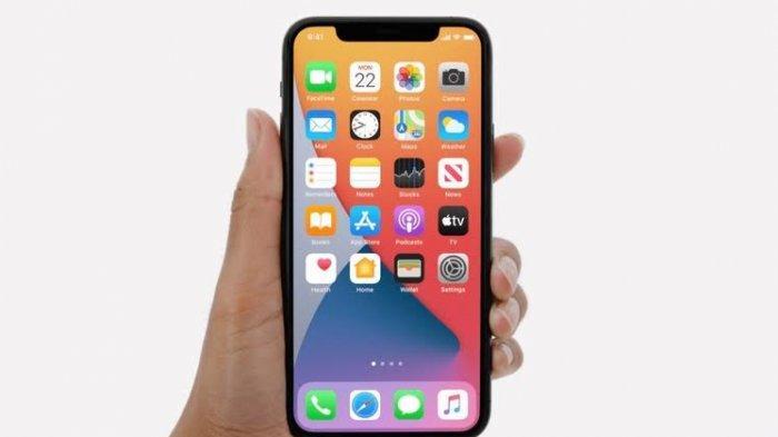 Daftar Harga Hp iPhone Terbaru September 2020, iPhone XR,  iPhone 11, iPhone 7 Plus, iPhone SE