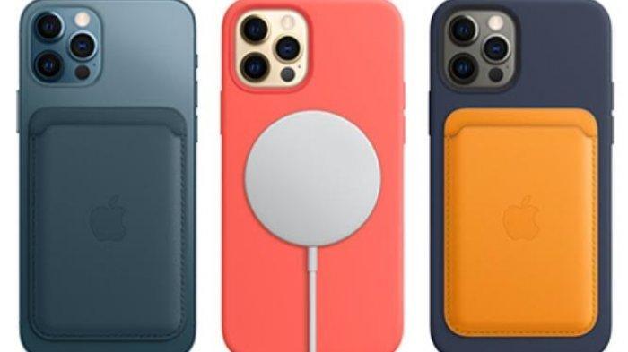 UPDATE Harga iPhone Terbaru Awal Juni 2021 di iPhone 12 Series Mulai Mini, iPhone Xr dan Pro Max