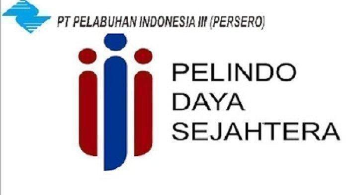 UPDATE Lowongan Kerja PT Pelindo Daya Sejahtera, Kini Buka 7 Posisi, Mulai Tamatan SMA SMK, Cek Link