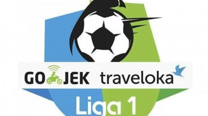 UPDATE Transfer Liga 1 2019: PSM Rekrut 7 Pemain, Persib Dapat 5, Bagaimana Persija-Persebaya & MU?