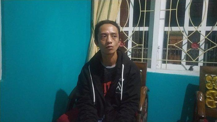 Fakta Baru Pembunuhan dengan Motif Siri di Bantaeng, Usman Bantah Berzinah dengan Ros