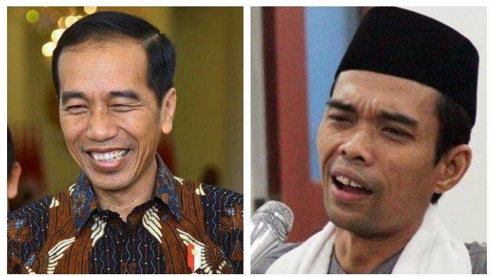 ustadz-abdul-somad-uas-hingga-jokowi-inilah-ciutan-ucapa-idul-adha-para-tokoh-indonesia.jpg
