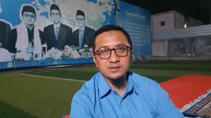 Awal Mula Ustaz Yusuf Mansur Dituduh Tipu 5 Investor Hotel Miliaran Rupiah, Kasus Kini di Pengadilan