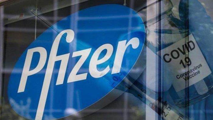 Vaksin Pfizer dengan Efikasi 95,5 Persen Masuk Indonesia Agustus 2021, Ini Kelebihan & Efek Samping