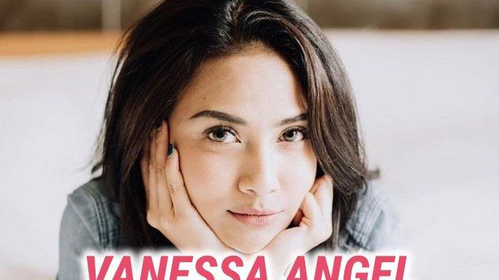 KABAR TERBARU Vanessa Angel Liburan di Jepang: Cari Alamat Aktor Senior Film Dewasa Kakek Sugiono