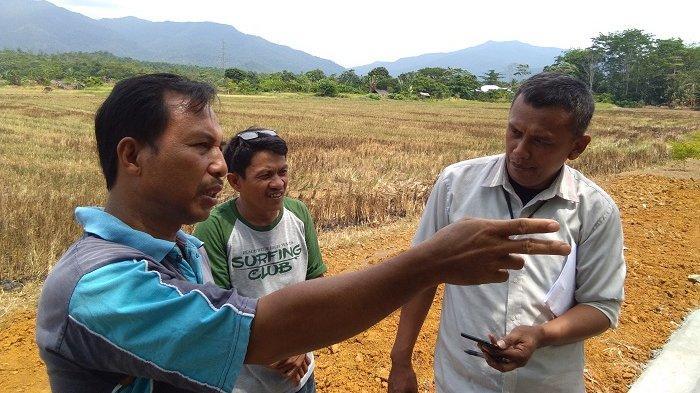 Tim PKPM Verifikasi Usulan Desa Laskap dan Pongkeru - verfikasi-usulan-desa.jpg