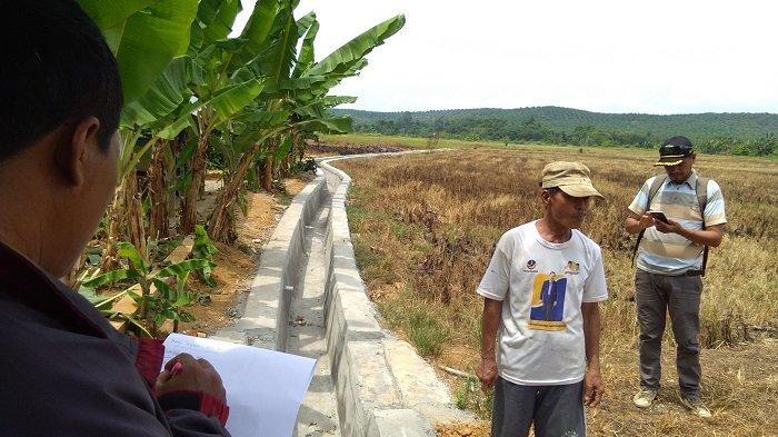 Tim PKPM Verifikasi Usulan Desa Laskap dan Pongkeru - verifikasi-usulan-desa-di-malili.jpg