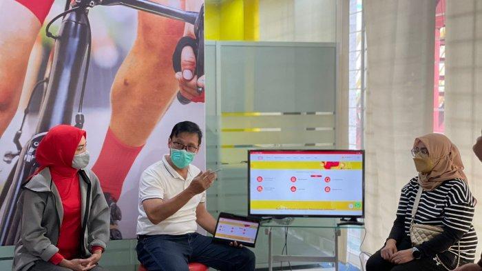 Indosat Ooredoo Hadirkan Gerai Online dengan Berbagai Promo Spesial
