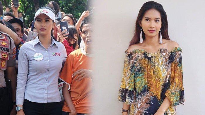 Video Mesum Diduga Host Uang Kaget Beredar dan Viral, Soraya Rasyid Akui Hanya Mirip Ini-nya