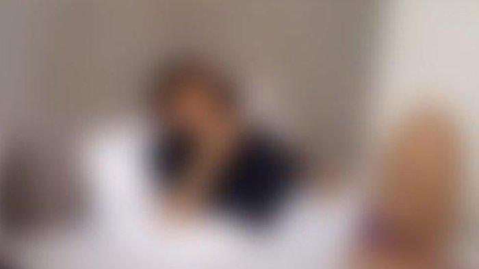Masih Viral Video Panas Mahasiswi Kendari Konawe Selatan di WhatsApp (WA) Durasi 2 Menit 46 Detik