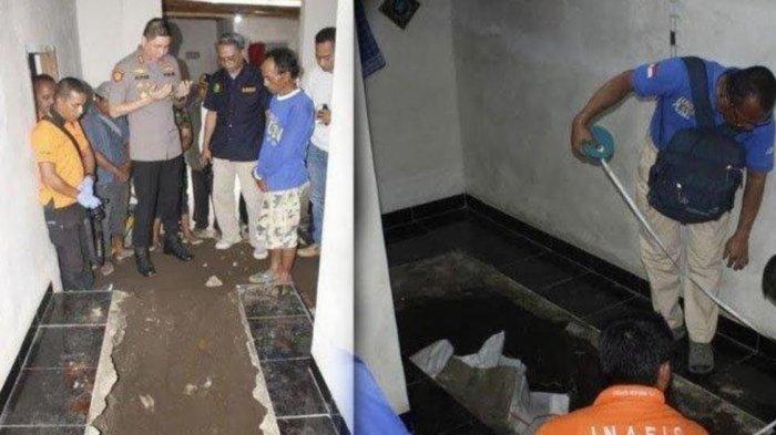 video-viral-awal-terungkapnya-jasad-pria-jember-yang-dicor-di-bawah-musala-rumah.jpg