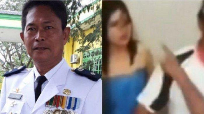 VIRAL Pak Kades Digerebek Bersama Istri Orang Lain di Hotel Padahal Baru Dilantik, Cinta Terlarang?
