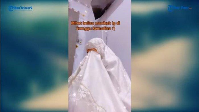 VIDEO: Viral Kisah Istri ke-2 Berhasil Lengserkan Istri Pertama Karena Tak Mau Suami Poligami