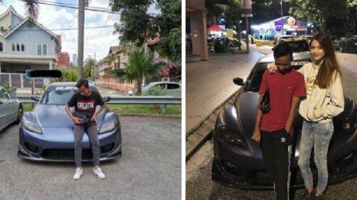 viral-remaja-ini-dibully-foto-depan-mobil-mewah-orang-lain-reaksi-pemilik.jpg