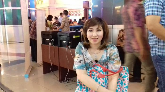 Pakai Kk Bank Mega Diskon Hingga 40 Persen Di Restoran Dan Kafe Ini Tribun Timur