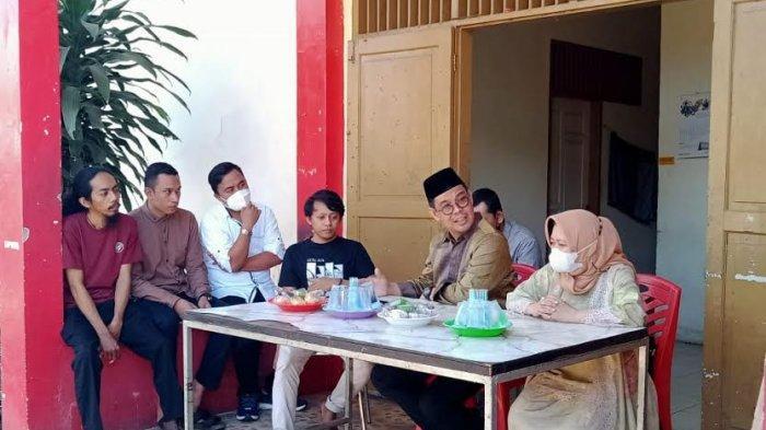 Aset Daerah, Kondisi Asrama Mahasiswa Bulukumba di Makassar Malah Memprihatinkan